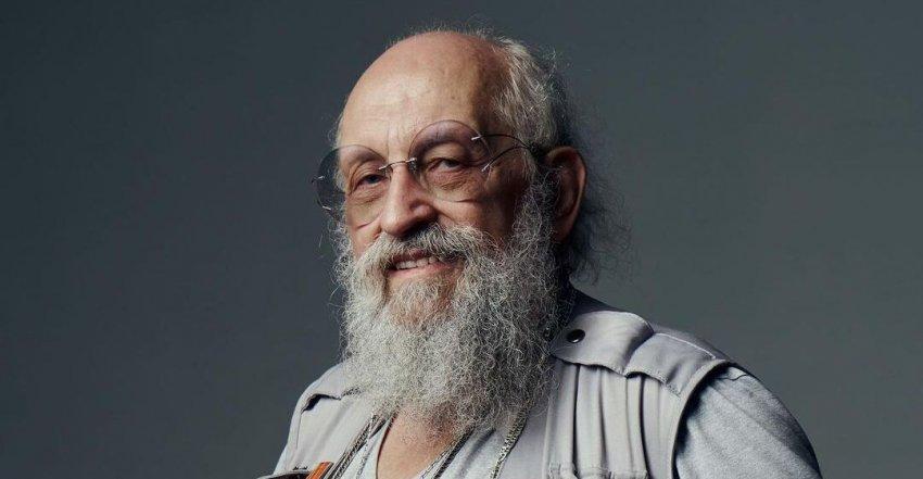 Эрудит Анатолий Вассерман победил конкурентов из «КПРФ» и «Яблока» на выборах в Госдуму