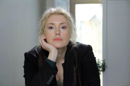 Мария Шукшина назвала гонорары звёзд за участие в ток-шоу