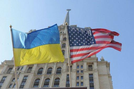 Экс-советник Джорджа Буша-младшего Томас Грэм сообщил, что США устали от Украины