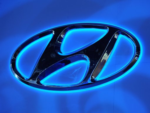 Водителям в РФ назвали 5 удивительных фактов про Hyundai, о которых многие не знали