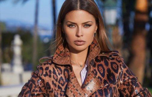 Телеведущая Виктория Боня объяснила агрессивное поведение Стаса Ярушина