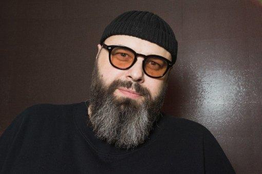 Продюсер Максим Фадеев признался в любви 68-летней певице Понаровской