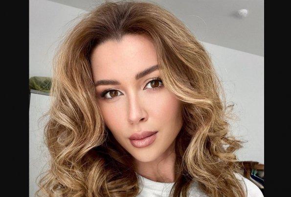 Дочь актрисы Анастасии Заворотнюк впала в глубокую депрессию, узнав смертельный диагноз матери