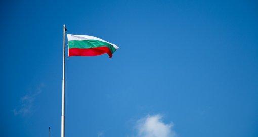 Болгарский историк Андрей Пантев назвал «хамской модой» критику в адрес России