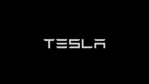 В компании Tesla раскрыли секрет своего стекла Tesla Glass