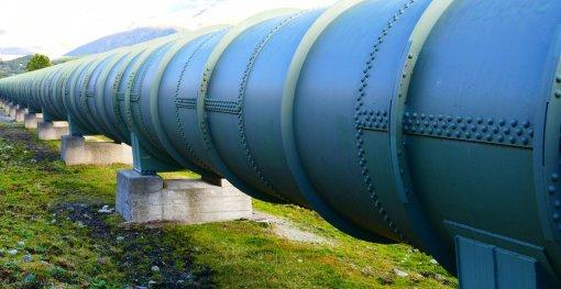 В Польше рассказали, почему Россия не прекратит газовый транзит через Украину