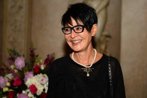 Певица Алла Пугачева поддержала политика Ирину Хакамаду, потерявшую мужа