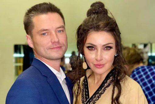 Певец Филипп Киркоров поддержал актрису Анастасию Макееву и Романа Малькова в конфликте с его бывшей женой