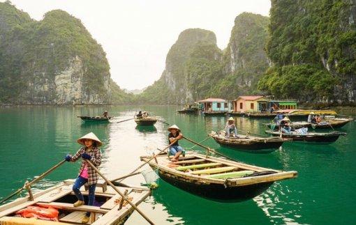 Посол Вьетнама в Москве Данг Минь Кхой рассказал, как российским туристам попасть во Вьетнам