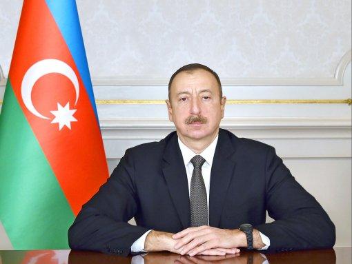 Азербайджан подал заявки на закупку российского вооружения